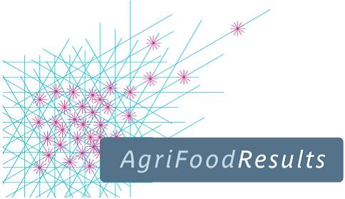 Agri food results